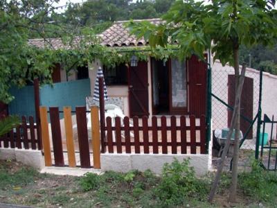 appartement locations de vacances La Roquette sur Siagne